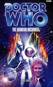 Quantum_Archangel_bbcpdoc38